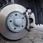 brake pads last